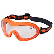 Safety Glasses & Safety Goggles