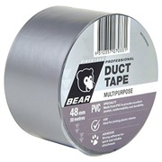Adhesive, Tapes & Glues