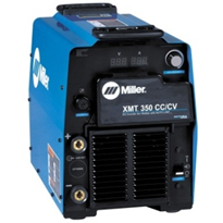 Multi-Process Welder | XMT 350