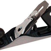 Stanley No. 4 Smoothing Bench Plane