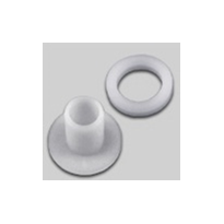 Washers, Shoulder Washers, Screw Insulators & Spacers | NPA