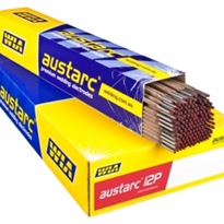 General Purpose Arc Welding Electrodes | Austarc 12P