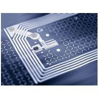 RFID Consultants, Deployment Services & Solutions