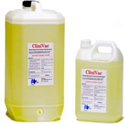 Cleaning Agent | CliniVac & Clinidet