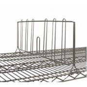 Shelf Dividers | MM-SS-SD-230-450