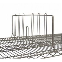 Shelf Dividers | PM-SS-SD-230-450