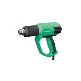2000W Heat Gun Kit with LCD Display | RH650V