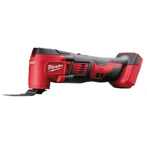 Multi Tool | Milwaukee M18BMT-0