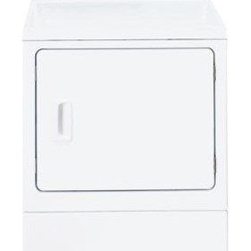 Home Style Control Electric Dryer | Speed Queen | 9 Kg