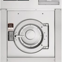 Soft Mount Commercial Washing Machine | Speed Queen | 200 Pound