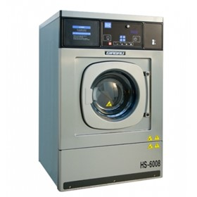 High Speed Washer Extractor | HS-6008