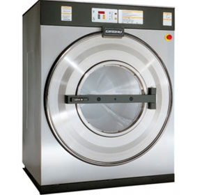 Low Speed Washer Extractor | LS-332