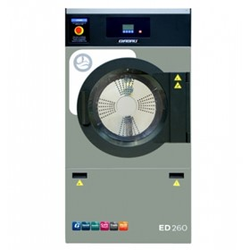 Dryer | ST-1300