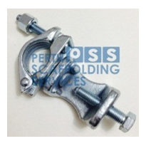 Scaffold Fittings | Scaffolds Australia