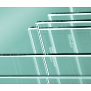 Energy Efficient Glass | ORIGIN OZ