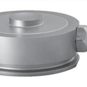 Pancake Load Cell | Flintec Q50