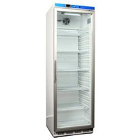 350L Vaccine Fridge | NULHR400G