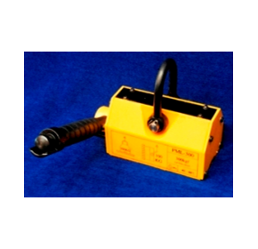 Magnetic equipment and tools