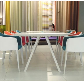 Dining Tables | ARKI