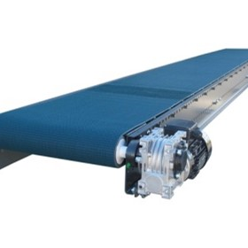 Belt Conveyors | Tranzbelt