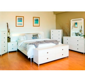 Bedroom Furniture | Botany