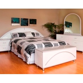 Bedroom Furniture | Belrose