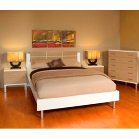 Beds & Bed Bases | Burleigh