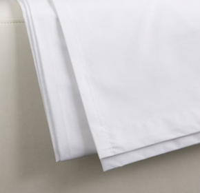 Bed Linen | 100% Cotton Muslin