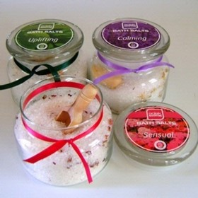 Sensual Bath Salts | BS102