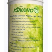 Oil Lubricant Additive | XSNLA - XSnano