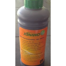 1 Ltr Diesel Additive | XSNDA - XSnano