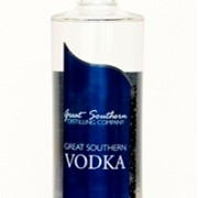 Plain Vodka | Great Southern