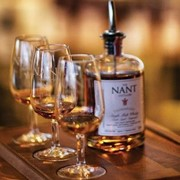 Single Malt Whisky | Nant | French Oak Port Wood