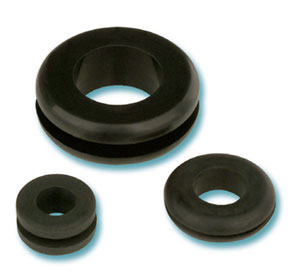 Grommets, Bushings, Bumpers & Feet | Heyco®