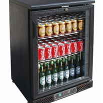 Bar Fridge | BM148G