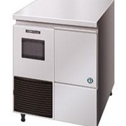 Flaked Ice Machine | FM-150KE Series