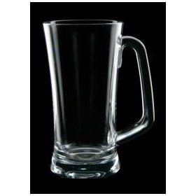 Beer Mug | Design+Contemporary