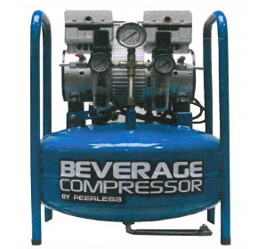 Air Compressor | Peerless