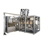 Bagging Machines | FAWEMA