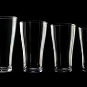 Beer Glasses | Bartuff
