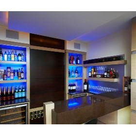 Bar Cabinetry | Boutique