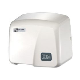 Auto Operation ABS Hand Dryer | HK-1800-PA