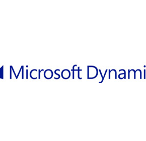 Illinois reforms criminal justice with Microsoft Dynamics