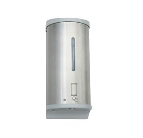 Auto Foam Soap Dispenser | HK-MSD-FOAM
