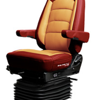 Bostrom Seating