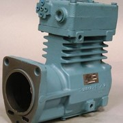 Air Compressor | Used | Bendix Tf750 Mack 6 Cyl