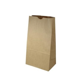 Take Away Food Bags