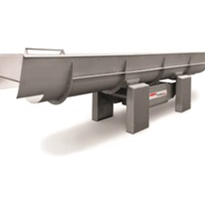 Motion Conveyor | FastBack FDX