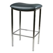 Bar Stool | A01. Abbey