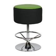 Bar Stool | B099. Go Go